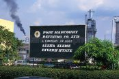 Port-Harcourt-Refining-Company-Limited-e1521390669337-174x116.jpg