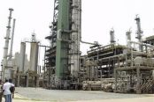 Port-Harcourt-refinery-174x116.jpg