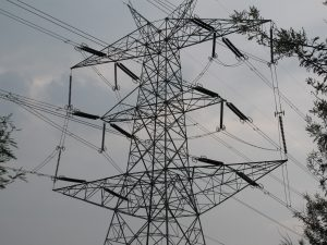TCN completes two new power transformers