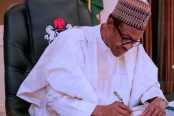President-Buhari-Switzerland-sign-agreement-on-repatriation-of-loot-e1547736176339-174x116.jpg