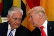 President-Donald-Trump-and-Secretary-of-State-Rex-Tillerson-confer-during-a-working-lunch-174x116.jpg