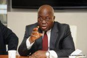 President-Nana-Akufo-Addo-of-Ghana-174x116.jpg