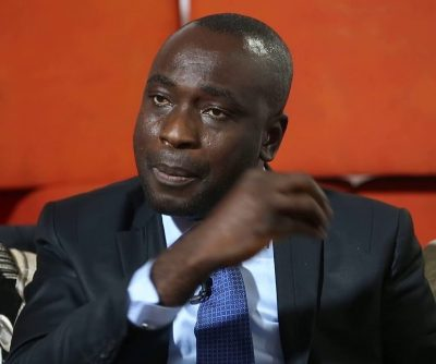 Ijaw youths vow to shutdown NDDC over interim committee