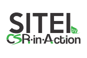 SITEI-logo-174x116.png