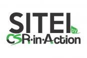 SITEI-logo-174x116.png