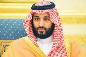 Saudi-Deputy-Crown-Prince-Mohammed-bin-Salman-174x116.jpg