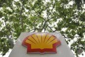 Shell-logo-1-174x116.jpg