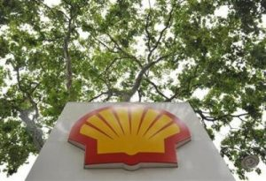 Shell, others hustle to buy Petrobras Nigerian assets