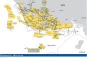 Some-of-Nigerias-oil-and-gas-acreage-174x116.jpg