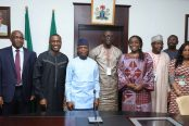 The-AfDB-officials-with-Vice-President-Yemi-Osinbajo-174x116.jpg