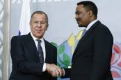 The-Minister-of-foreign-Affairs-of-the-Russian-Federation-Sergey-Lavrov-and-Minister-of-foreign-Affairs-of-Ethiopia-Workneh-Gebeyehu-174x116.jpg