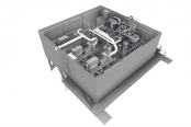 The-tankers-will-feature-a-Wärtsilä-VOC-recovery-module-that-will-eliminate-VOC-emissions-and-enable-notable-fuel-savings.-174x116.png