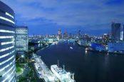 Tokyo-Bay-174x116.jpeg