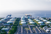 Tokyo-Gas-Courtesy-LNG-World-News-174x116.png