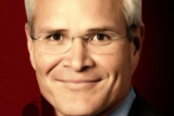 exxon-mobil-president-darren-woods-has-been-named-as-the-companys-new-president-174x116.png