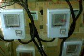 prepaid-meters-174x116.jpg