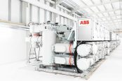 ABB-switchgear-technology-174x116.jpg