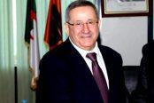 Abdelmoumen-Ould-Kaddour-CEO-Sonatrach-174x116.jpg