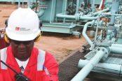 Addax-Petroleum-worker-174x116.jpg