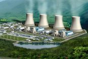 An-artist-impression-of-the-Kenyan-nuclear-facility-174x116.jpg