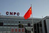 China-CNPC-174x116.jpg