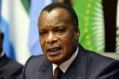 Congolese-President-Denis-Nguesso-174x116.jpg