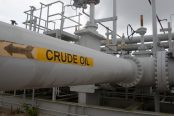 Crude-oil-supply-174x116.jpg