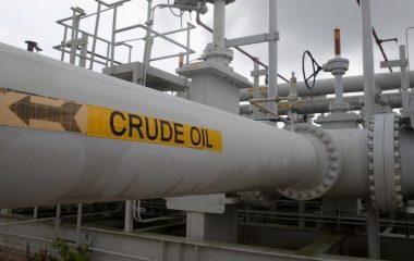 Crude-oil-supply-380x240.jpg