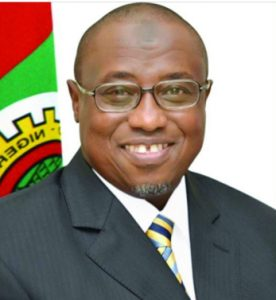 NNPC justifies N147b June remittance to FAAC