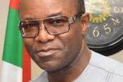 Dr.-Emmanuel-Ibe-Kachikwu-1-1-174x116.jpg