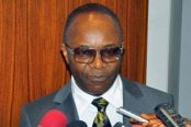 Dr.-Emmanuel-Ibe-Kachikwu-2-174x116.jpg