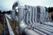 Gas-pipeline-174x116.jpg