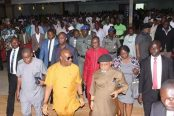 Governor-Wike-and-Minister-of-Labour-and-Productivity-Dr-Chris-Ngige-at-the-South-South-public-hearing-on-the-new-national-minimum-wage-174x116.jpg