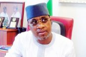 Kabiru-Marafa-the-Chairman-Senate-Committee-on-Petroleum-Downstream-174x116.jpg