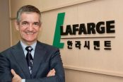 Michel-Puchercos-MD-Lafarge-Africa-174x116.jpg