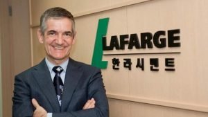 Shareholders approve Lafarge Africa N13.01bn dividend payout