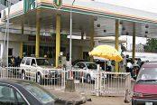 NNPC-petrol-station-Abuja-174x116.jpg