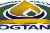 OIl-and-Gas-Trainers-Association-Of-Nigeria_OGTAN-174x116.png