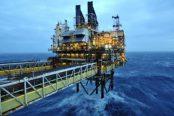Offshore-oil-rig-174x116.jpg