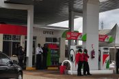 Petrol-service-station-of-the-National-Oil-Corporation-of-Kenya-174x116.jpg