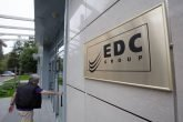 Russia gives tentative nod to Schlumberger's acquisition of EDC stake