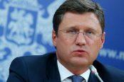 Russian-Energy-Minister-Alexander-Novak-1-e1524255210592-174x116.jpg