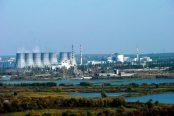 Russian-nuclear-power-plant-174x116.jpg