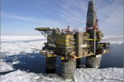Russias-offshore-Arctic-drilling-174x116.jpg