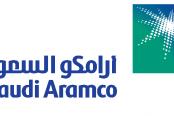 Saudi-Aramco-1-174x116.png
