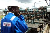 Seplat-Petroleum-personnel-174x116.jpg