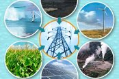 Sources-of-Renewable-Energy-174x116.jpg