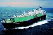 The-LNG-carrier-Puteri-Zamrud-Satu-174x116.jpg
