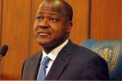 The-Rt.-Hon-Yakubu-Dogara-174x116.jpg