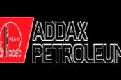addax-logo-174x116.png